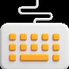 3dicon-keyboard